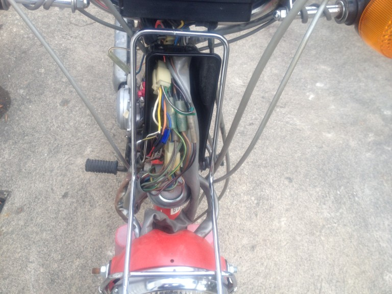 what should you pay for a yamaha qt50 yamaha qt50 luvin and other rh qt50 net Yamaha PW50 Wiring-Diagram Yamaha PW50 Wiring-Diagram
