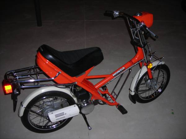 honda express craiglist tracker yamaha qt50 luvin and other nopeds 1978 honda express posted in detroit metro on 2 5 16, asking $1150, parts title, ad renewed after it expired description honda express
