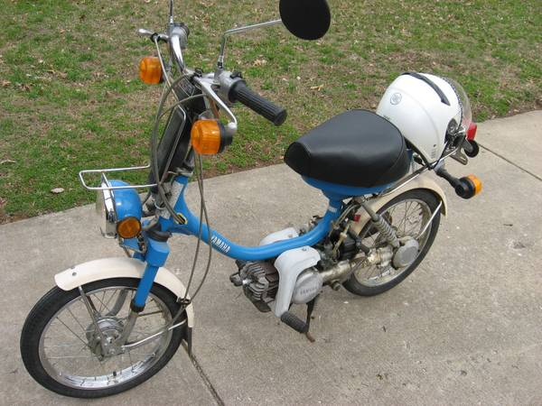 1985 yamaha qt50 wiring diagram wiring diagrams and schematics yamaha pw50 wiring diagram diagrams and schematics