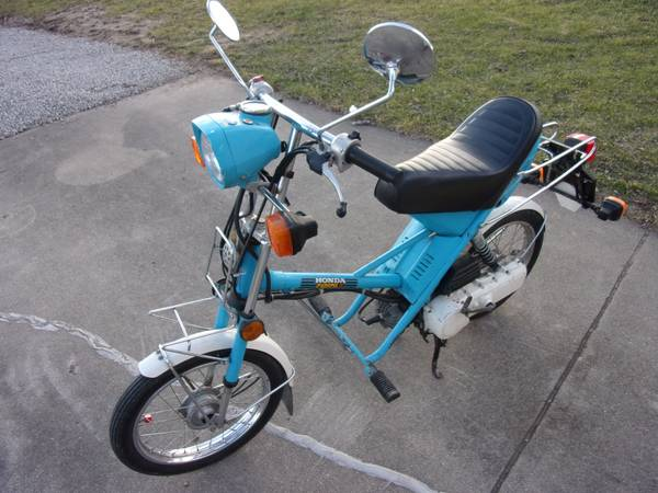 1982 honda express wiring diagram 1982 image honda express cl tracker p 2 yamaha qt50 luvin and other nopeds on 1982 honda wiring diagram